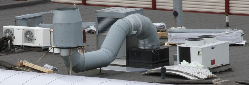 centrale de traitement d 39 air isofilter. Black Bedroom Furniture Sets. Home Design Ideas