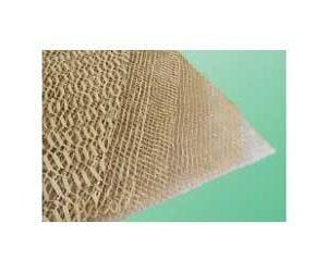 filtre plenum m5 pour plafond de cabine de peinture en rouleau ou panneau sur mesure isofilter
