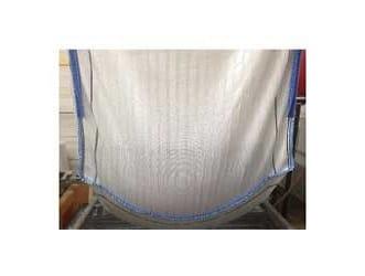 Filtre bigbag / boue de peinture / Boue de colle / Boue de ciment / Filtration eaux chargées en huile / Filtration hydrocarbure / Isofilter