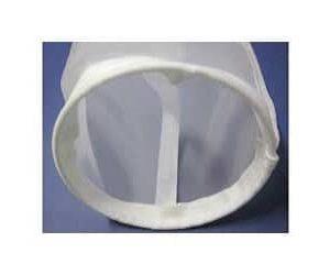 Filtre chaussette / Poche filtrante 25 à 80 microns / Chaussette de protection des pompes