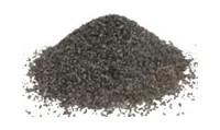 Charbon actif en granulé / recharge de charbon actif pour filtre à air et eau / Charbon actif en vrac