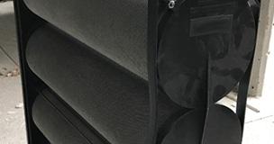 comment enlever les mauvaises odeurs dans la cuisine. Black Bedroom Furniture Sets. Home Design Ideas