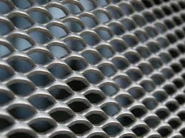comment convertir des microns en mesh, en pouce, en millimètre